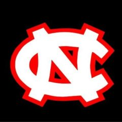 North Central Athletic Boosters